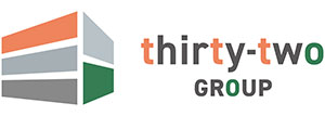 Thirty Two Group